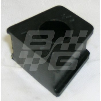 Image for BUSH 3/4 INCH ANTIROLL BAR MOUNT