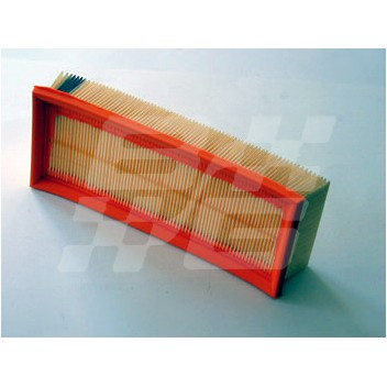 Image for Std air filter