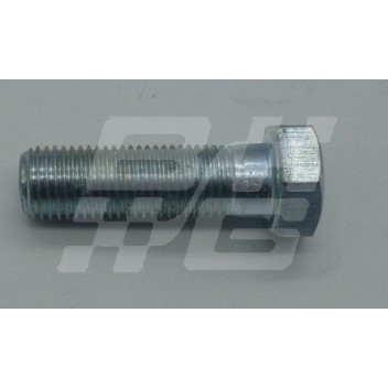Image for BOLT 3/8 INCH UNF x 1.25 INCH