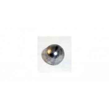 Image for BALL BEARING MGB MIDGET MGA