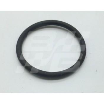 Image for O Ring K Engine thermostat