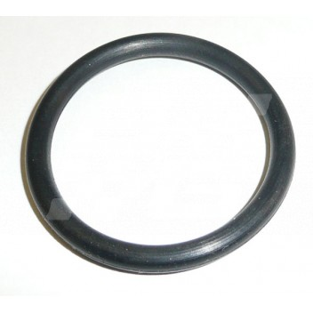 Image for Oversize O ring K thermostat