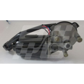 Image for Wiper motor Rover 45 ZS