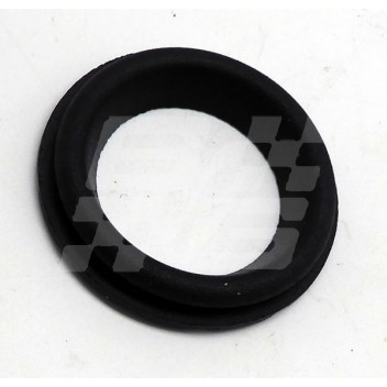 Image for RUBBER SEAL