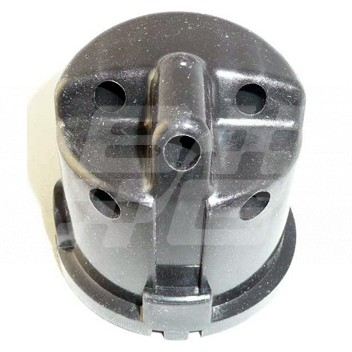 Image for DISTRIBUTOR CAP25D SIDE ENTRY