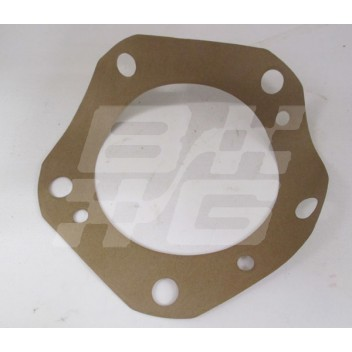Image for HALFSHAFT/HUB GASKET A/H 3000