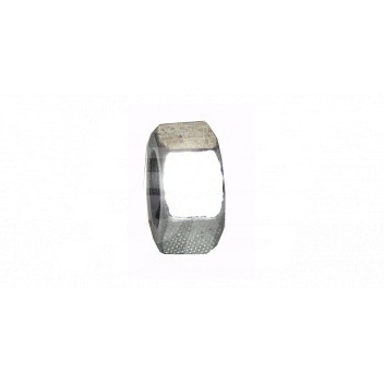 Image for S/STEEL NUT 5/16 INCH UNF