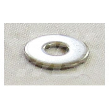 Image for WASHER - PLAIN 5/16 INCH (PACK 10)