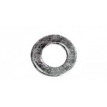 Image for No 10 stainless steel washer (pack of 5)