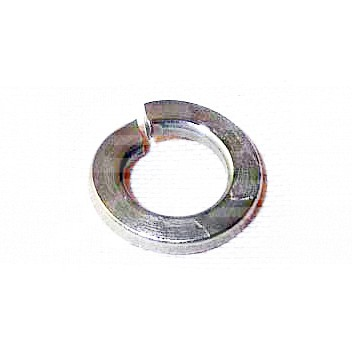 Image for S/STEEL SPRING WASHER 5/16 INCH
