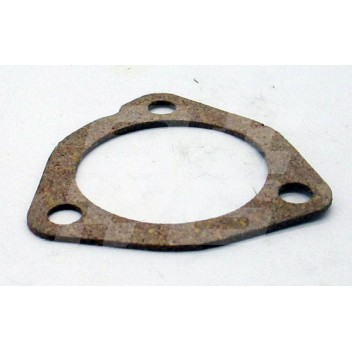 Image for THERMOSTAT HOUSING GASKET