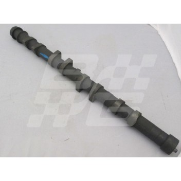 Image for Camshaft assembly-engine exhaust