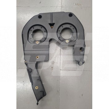 Image for K Engine belt cover rear (non VVC)