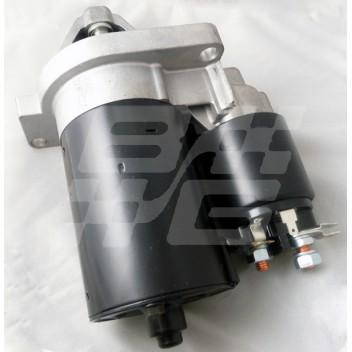 S1109 Evinrude Johnson Starter Motor 586280