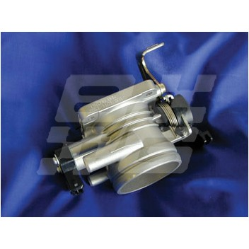 Image for MGF TROPHY THROTTLE BODY 52MM