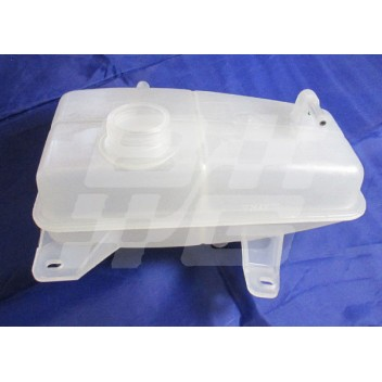 Image for EXPANSION TANK 45/ZS-400
