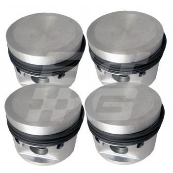 caliper pistons available via PricePi com  Shop the entire internet