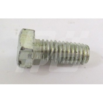 Image for SET SCREW 5/16 INCH UNC X 0.75 INCH