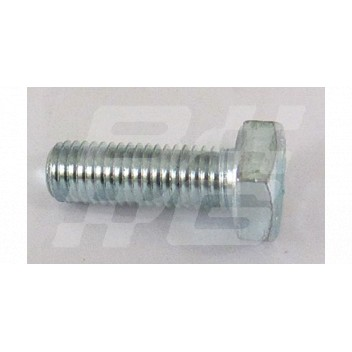 Image for SCREW 1/4 INCH UNF x 0.75 INCH  (PACK 10)