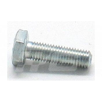 Image for SET SCREW 1/4 INCH UNF X 0.875 INCH