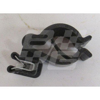 Image for Clip R25 ZR ZS R45