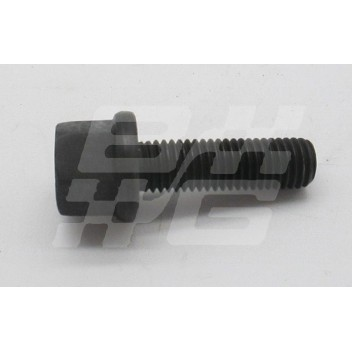 Image for Bolt pulley to crankshaft R45 ZS