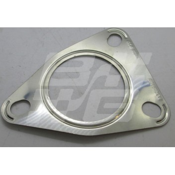 Image for GASKET TURBO TO F/PIPE ZR/S