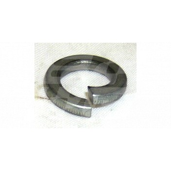 Image for SPRING WASHER 3/4 INCH MGA MGB T