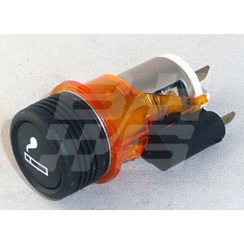 Image for CIGAR LIGHTER MG