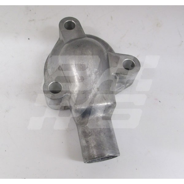 Image for THERMOSTAT HOUSING 1098 MIDG
