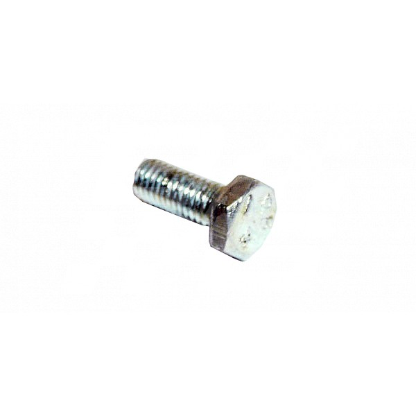 Image for HEX SCREW 3/16 INCH UNF x 0.5 INCH