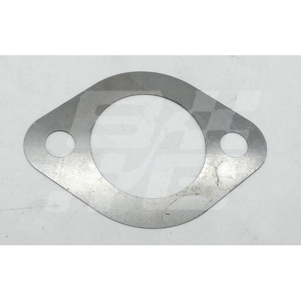 Image for SHIM .007 INCH PINION END HOUSING