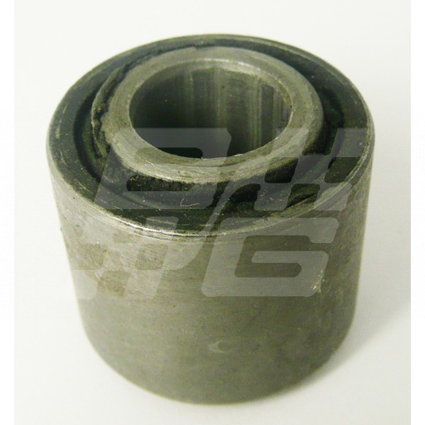 Image for ANTI-ROLL BAR BUSH MGB MGA