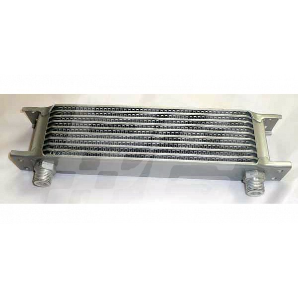 Image for OIL COOLER 10 ROW
