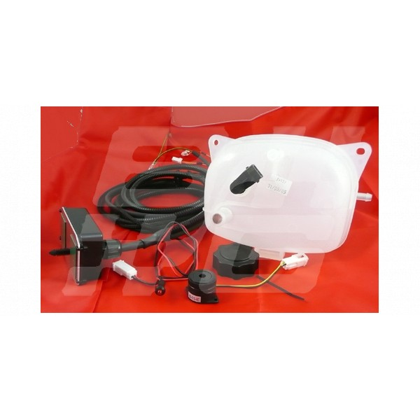 MGF & TF Low Coolant Water Level Sensor Kit