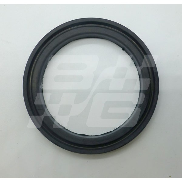 Image for Seal for plate in oil cooler kit