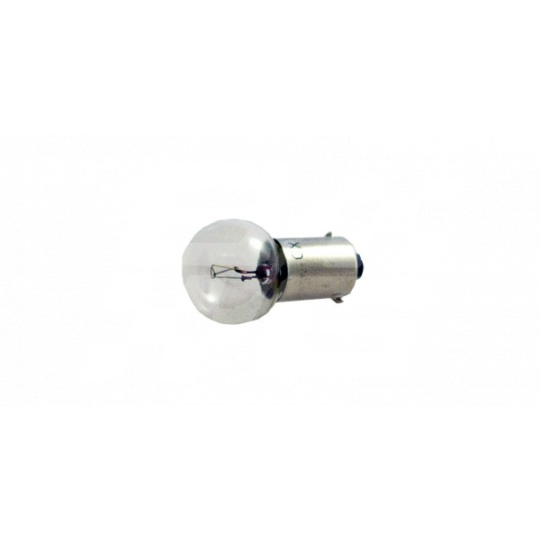 Image for BULB 12V 5W BAYONET TYPE