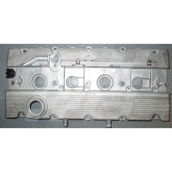 Image for Cam cover K series engine