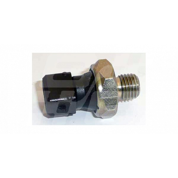 Image for Engine oil pressure switch (Brown)