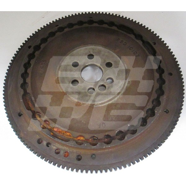 Image for FLYWHEEL 25/ZR/45/ZS/MGF & TF 1.8