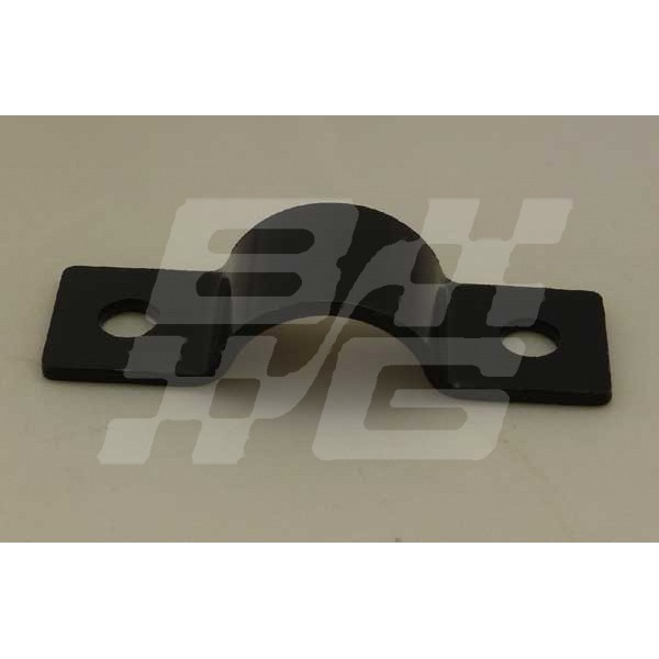 Image for BRACKET ANTI ROLL BAR MGF