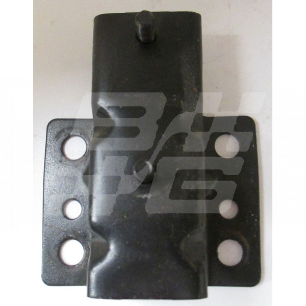 Image for Bracket Anti roll bar mount MGF TF