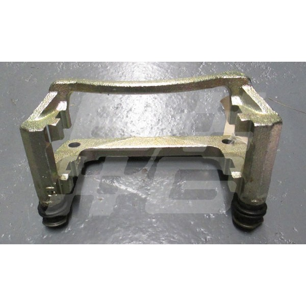 Image for Front Caliper mount ZR 160 ZS 180