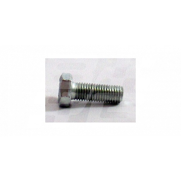 Image for SET SCREW 5/16 INCH UNF X 0.875 INCH