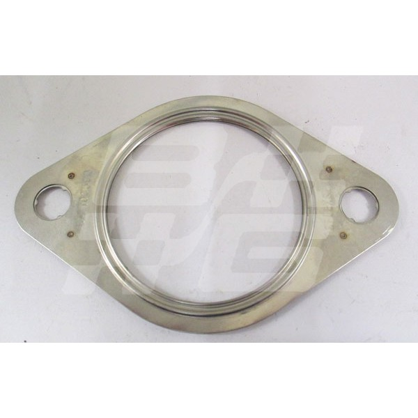 Image for EX GASKET F/PIPE 25/ZR ZS & ZT