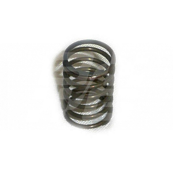 Image for SPACER SPRING MEDIUM TB TC & EARLY TD