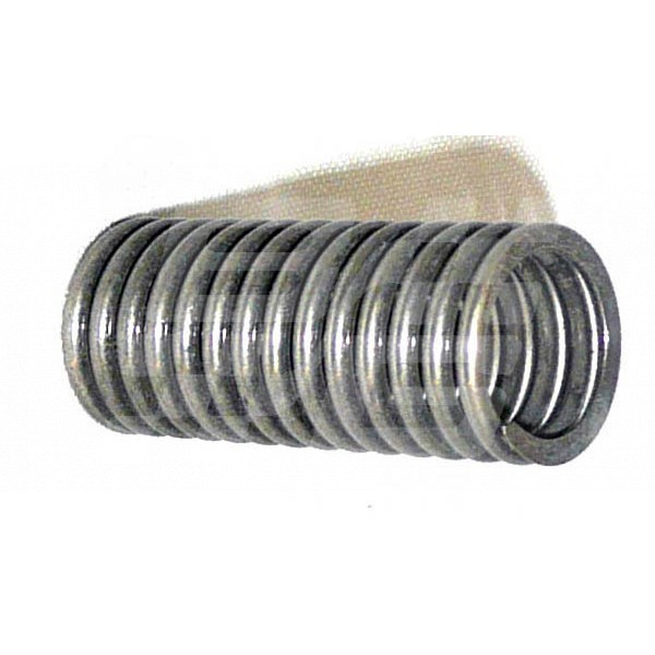 Image for SPACER SPRING LONG TB TC & EARLY TD