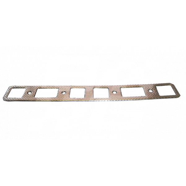 Image for MANIFOLD GASKET XPAG