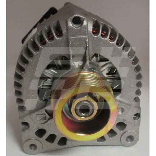 Image for Alternator A127i-85