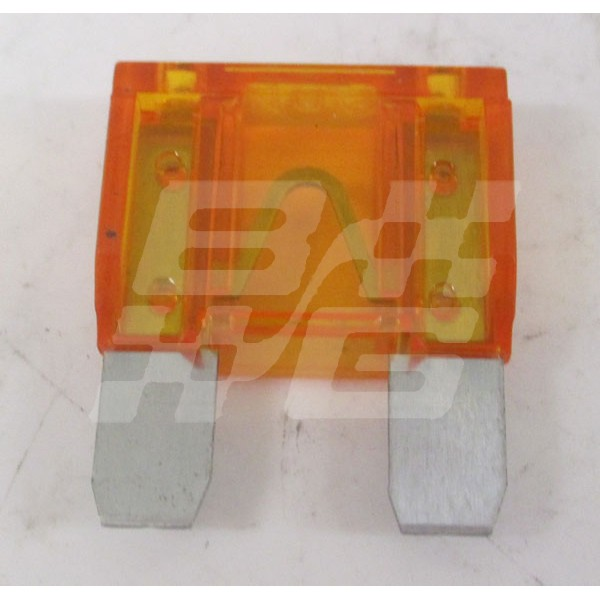 Image for 40 AMP FUSE